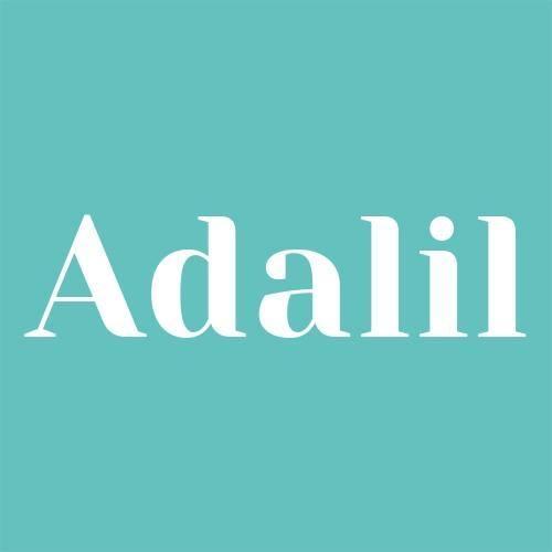 adalil logo